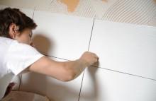 apprendre-carrelage-mural