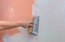 apprendre-preparation-mur