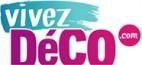 VivezDéco.com