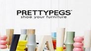 Personnaliser vos meubles IKEA grace a PrettyPegs