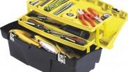 Les indispensables-Boite a outils