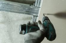 apprendre-faux-plafond